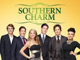 best 25 southern charm tv show ideas on southern