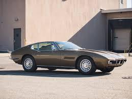maserati thailand rm sotheby u0027s 1970 maserati ghibli ss 4 9 coupe by ghia arizona