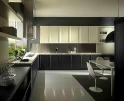 bathroom mesmerizing image gray painted kitchen cabinets ideas bathroomremarkable stylish and cool gray kitchen cabinets for your home grey cabinet handles best cabinets mesmerizing