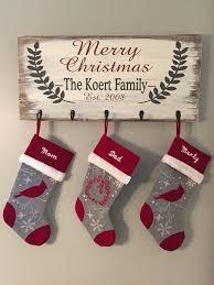 christmas stockings sale merry christmas stocking holder stocking hanger christmas