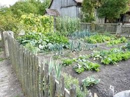 Garden Layout Tool Garden Layout Tool Planning Our Vegetable Garden Flower