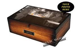 Engraved Groomsmen Gifts Custom Groomsmen Memory Gift Box