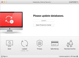 reset password kaspersky security center how to uninstall kaspersky internet security for mac