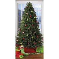 christmas tree garbage bags christmas lights decoration