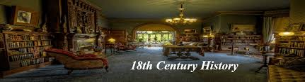 interior design write for us write for us 18th century history the age of reason and change