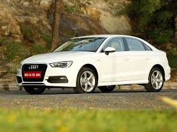 audi a3 in india price audi a3 40 tfsi premium launched at rs 30 2 lakh zigwheels