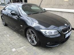 si鑒e bmw si鑒e auto sport black 28 images matte black sports car cars