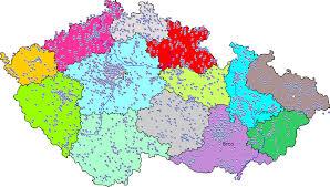 Geocaching Map Kuk