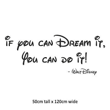 tattoo font walt disney walt disney if you can dream it google search quotes pinterest