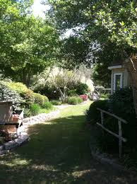 texas native plants landscaping trinity gardens is located in fairview texas