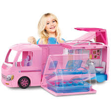 barbie jammin jeep who owns what a comprehensive breakdown of car conglomerates