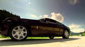 bentley wraith convertible 2015 rolls royce wraith vs 2015 bentley continental gt speed w12