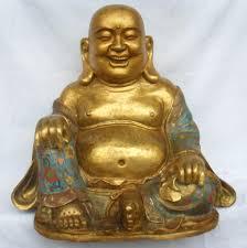 spiritual statues popular culture portrayal of buddha statues buddhism stack