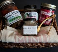 Georgia Gift Baskets Rumsongifts Georgia Grown Gifts Archives Rumsongifts
