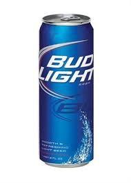 bud light 8 pack bud light 12pk cans 8oz azulitas friar tuck beverage savoy il