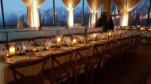 lehigh valley wedding venues an affair to remember by dickinson wedding and event