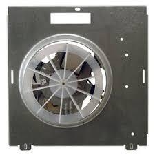 broan nutone replacement fan motor kits nutone products nutone 763rl replacement motor assembly s0503b000