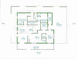 house plan pole barn house plans and prices inspirational pole