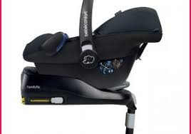 si ge auto milofix b b confort siège auto bébé groupe 0 1 213797 bébé confort si ge auto isofix