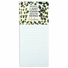 From The Desk Of Notepads Desk Notes Sticky Notes Notepads Memo Pads And More The Paper