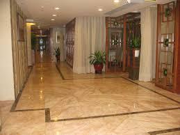 the many advantages of marble tile floors trans logistics inc