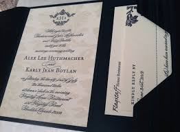 print your own wedding invitations 34 pic print your own wedding invitations marvelous garcinia