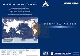 pdf manual for furuno other felcom 16 mobile earth station