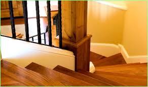 treppe mit laminat verkleiden treppe renovieren laminat kosten