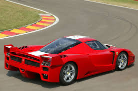 how many types of ferraris are there 10 fierce v12 ferraris that will you drool