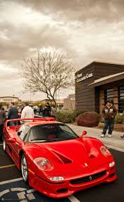 slammed ferrari f40 1162 best ferrari images on pinterest car cool cars and cars