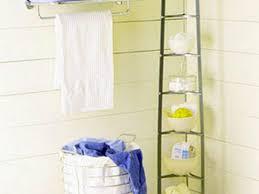 bathroom storage for small bathrooms 40 storage for small