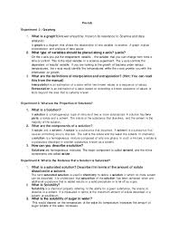 nursing resume exles images of solubility properties of benzoic acid career services optimal resume for shalomhouse us