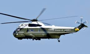 file vh 3d marine one over washington dc may 2005 jpg wikimedia