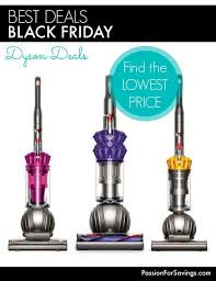the best black friday deals 2016 best 25 black friday deals online ideas only on pinterest black