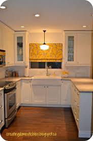 Kitchen Wall Cabinet 61 Best Kitchen Cabinet Images On Pinterest Kitchen Cabinets