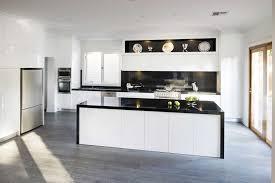 kitchen design brighton rosemount kitchens brighton kitchen gallery