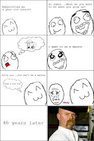 Really Funny Meme Comics - 60 funny rage comics le rage comics