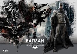 batman v superman dawn of justice the dark knight mightyprint
