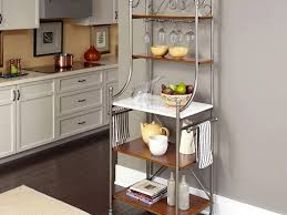Ikea Kitchen Storage Kitchen 3 Kitchen Ikea Kitchen Cabinets Metal Kitchen Cabinets