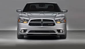 2014 dodge charger sxt specs 2014 dodge charger sxt redline top auto magazine