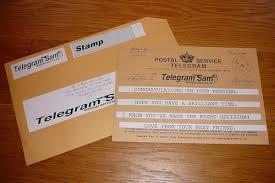 how do you send a telegram send a telegram uk europe world telegram sam