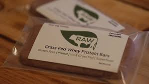 The Best Protein Bars Orlando Dietitian Nutritionist by Woodland Water Wise Landscape Tour May 21 2016 Several