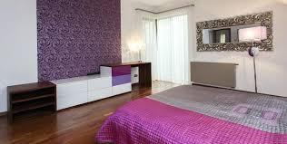 chambre bleu et mauve chambre bleu pour fille beautiful tapis chambre fille et