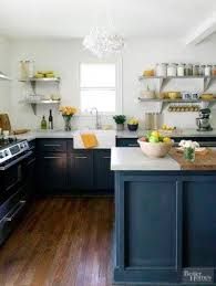 cutting board kitchen island kitchen island with cutting board top foter