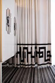 Curtains And Drapes Ideas Decor 32 Best Greek Key Pattern Drapes Images On Pinterest Greek Key