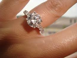 heart shaped diamond engagement rings engagement rings heart shaped engagement wedding ring sets