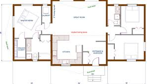 floor plans maker 100 floor plans maker architecture architect design 3d for