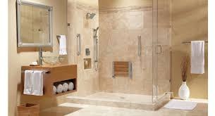 universal bathroom design universal design bathrooms universal design bathrooms stunning