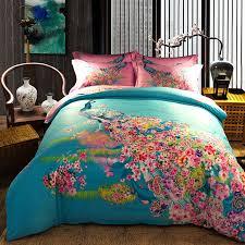 Girls King Size Bedding by Popular Girls Room Bedding Buy Cheap Girls Room Bedding Lots From