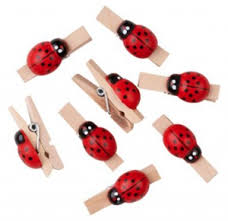 ladybug baby shower favors ladybug baby shower decorations shower that baby